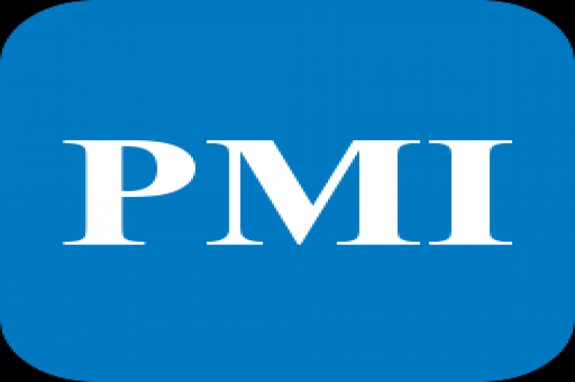 مؤشر PMI لشيكاغو دون التوقعات عند 54.4 خلال أغسطس