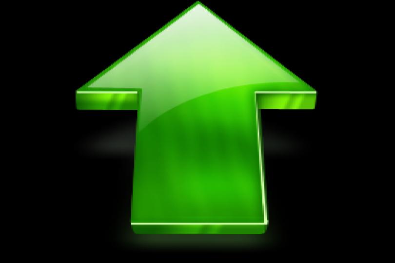 الأسهم الأوروبية تفتتح تعاملاتها في المنطقة الخضراء