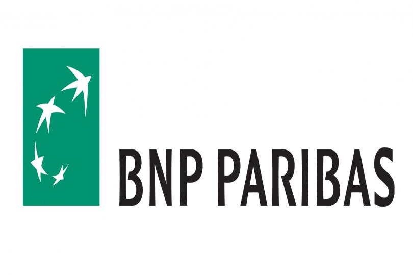 توقعات بنك BNPP لقرارات المركزي الأوروبي يوم الخميس المقبل