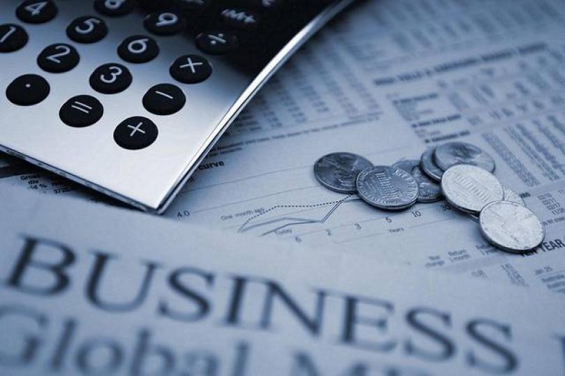 مؤشر مخزونات الأعمال الأمريكي يرتفع إلى 0.1% أسوأ من التوقعات