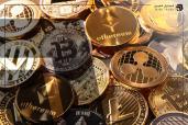 البيتكوين Bitcoin تستعد للمزيد من الصعود
