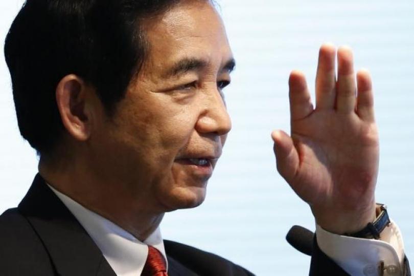 ياماموتو : لابد من اتخاذ بنك اليابان مزيد من الإجراءات التسهيلية في المستقبل