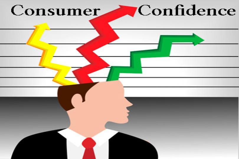 القراءة المراجعة لثقة المستهلك بالولايات المتحدة دون التوقعات عند 91.9