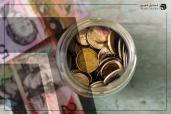 اليورو الأسوأ أداء بين العملات الرئيسية مع بداية الأسبوع