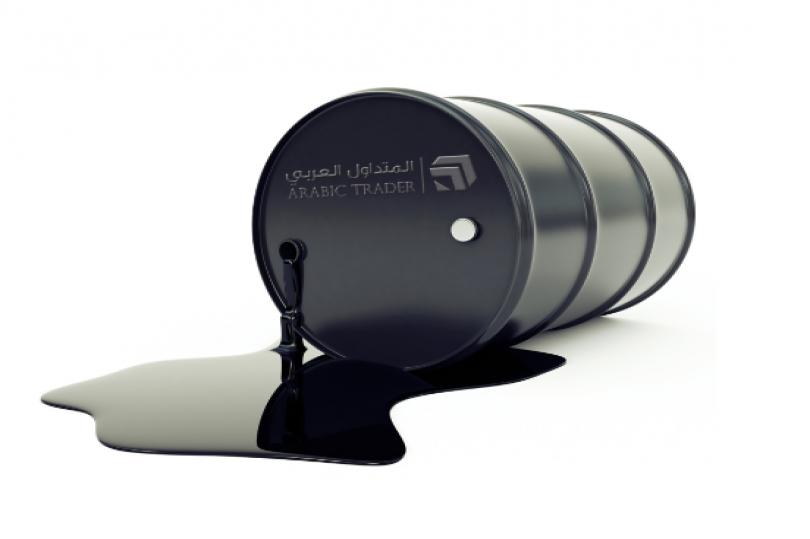 ما الأسباب التي دفعت أسعار النفط للتراجع؟
