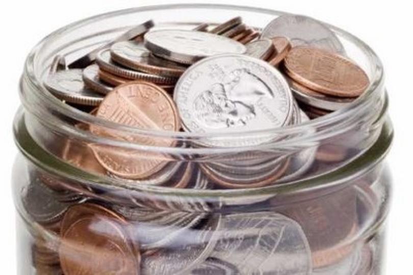 معدلات التضخم وتأثيرها على قرارات السياسة النقدية للبنوك المركزية
