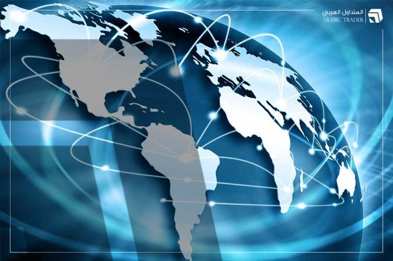 منظمة التعاون الاقتصادي والتنمية تحقق تقدم كبير بخصوص الضريبة العالمية