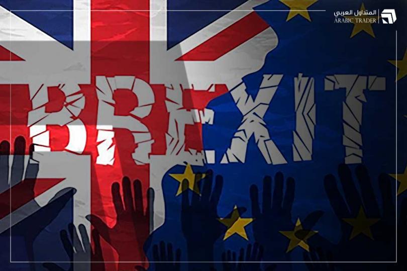أنباء عن انسحاب بريطانيا من مفاوضات البريكست