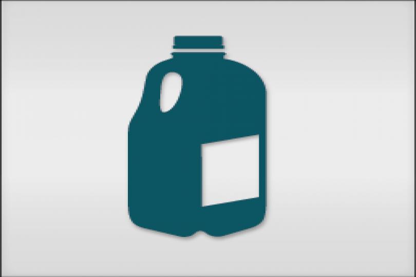 مؤشر أسعار منتجات الألبان النيوزلندي يسجل المزيد من التراجع إلى -1.6%