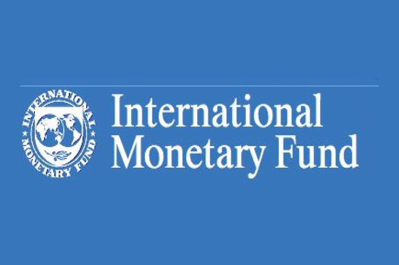 صندوق النقد الدولي: قيمة الدولار النيوزلندي حاليًا متراجعة إلى حد ما