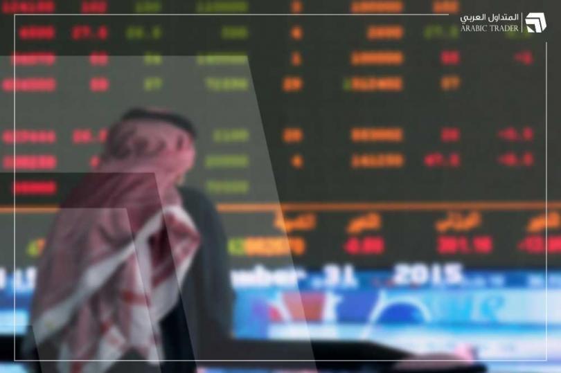 بورصة الكويت ترتفع بقوة في ختام تعاملات منتصف الأسبوع