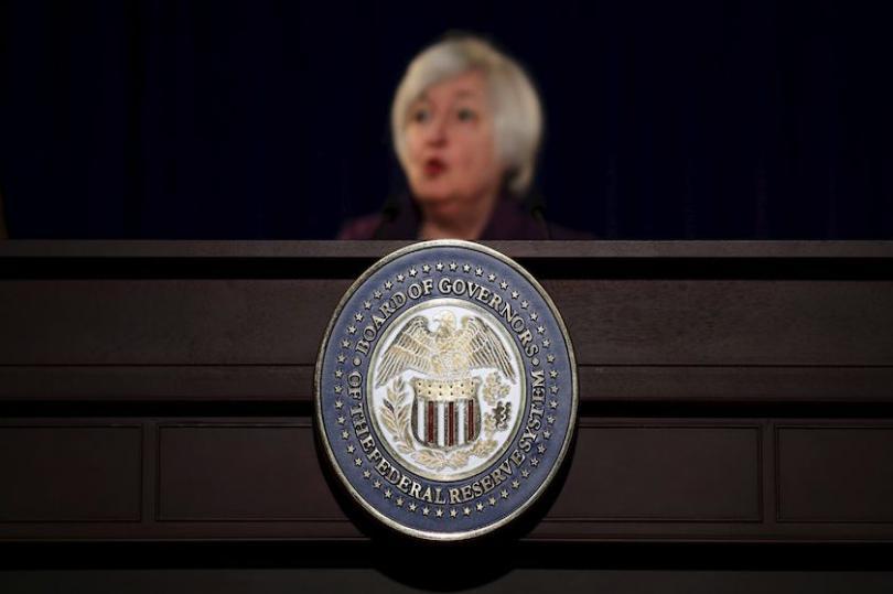 كل ما تحتاج معرفته لتكوين رؤية شاملة حول خطوات الاحتياطي الفيدرالي غداً