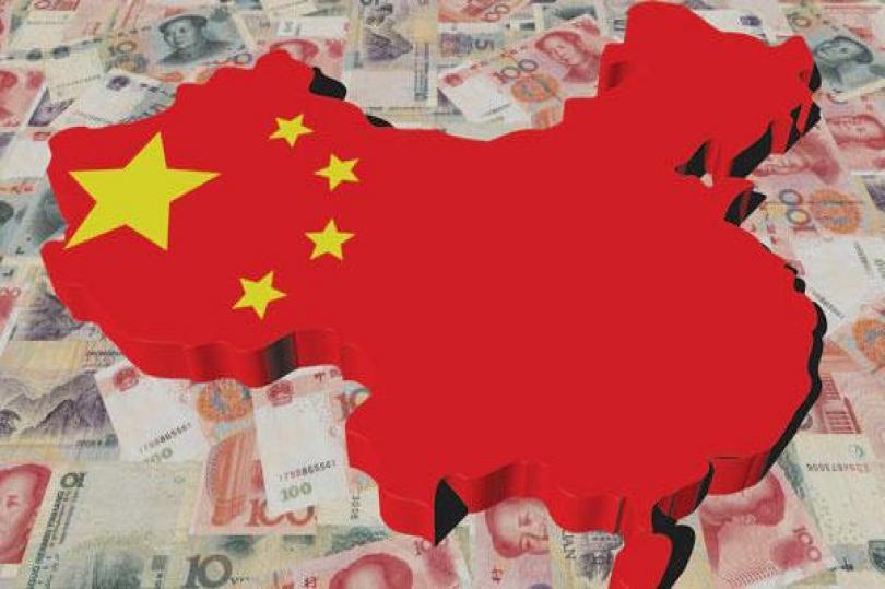 توقعات بقيام الصين بخفض نسبة الاحتياطي في ديسمبر