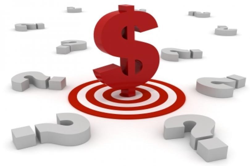 ما تعنيه بيانات التضخم اليوم للدولار الأمريكي