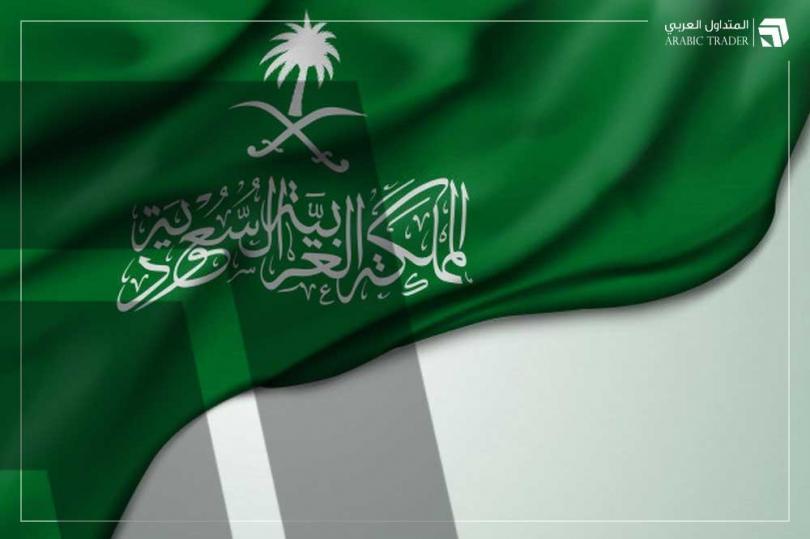 البطالة في السعودية تنخفض لأدنى مستوى منذ 11 عام