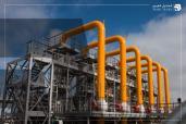 وزير الطاقة الروسي يدلي بتصريحات حول أزمة ارتفاع أسعار الغاز الطبيعي