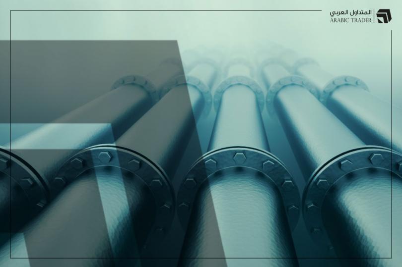 رئيس روسيا ينفي استخدام الغاز الطبيعي كسلاح اقتصادي