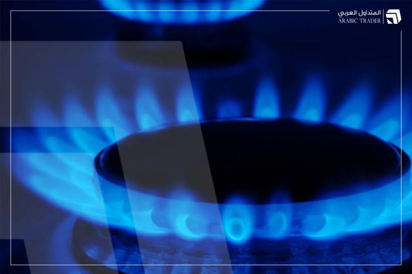 أزمة في سوق الطاقة البريطاني تلوح في الأفق