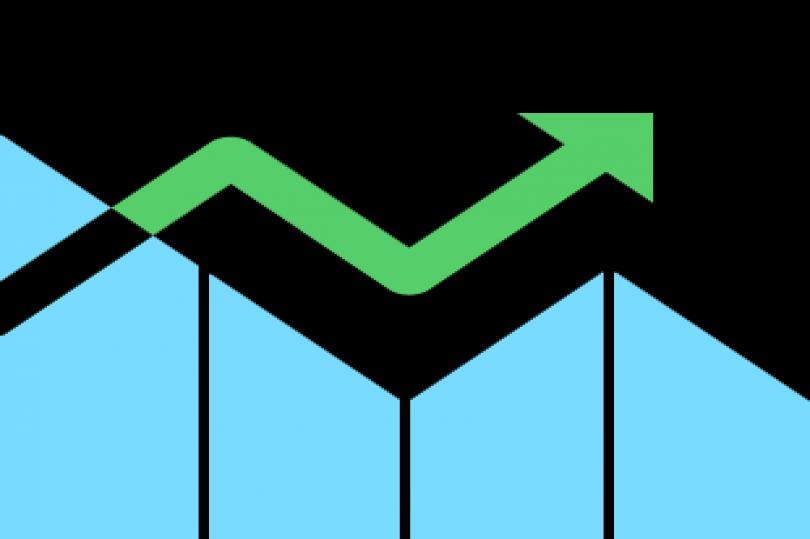 ارتفاع ملحوظ للأسهم الأمريكية في مستهل التداولات