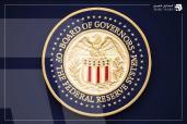 عضو الفيدرالي الأمريكي، بومان: سوق العمل يحتاج وقتا أكثر للتعافي