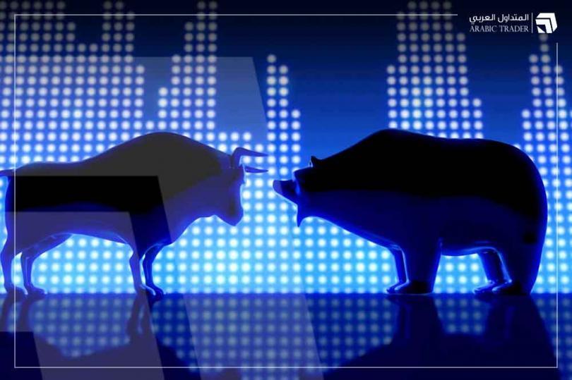 نظرة على الأسواق الآسيوية وماذا ننتظر خلال هذا الأسبوع