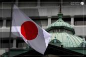 عضو بنك اليابان يؤكد استمرار ارتفاع الأسعار بقوة