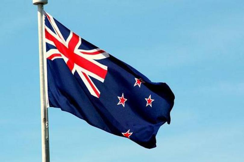عجز الميزان التجاري النيوزلندي يتسع بنسبة 440% خلال أغسطس