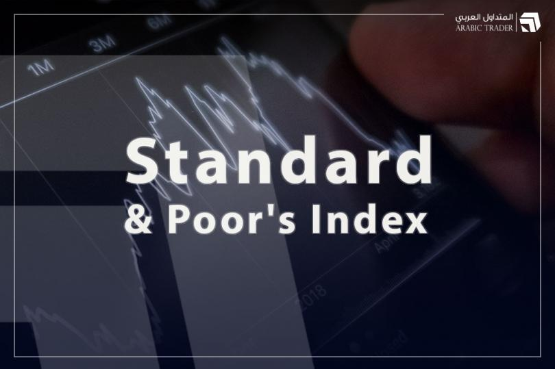 بداية إيجابية لمؤشرات الأسهم الأمريكية عند الافتتاح