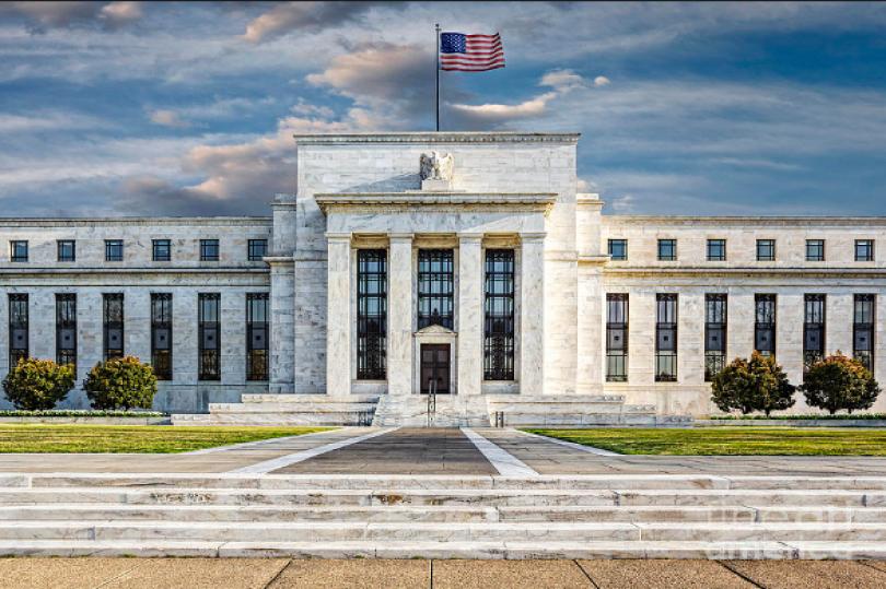 هل يخدع الفيدرالي الأسواق، صبر أم تصميم أم خدعة؟