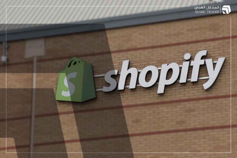 شركة Shopify تعلن قبول الرموز غير القابلة للاستبدال عبر منصتها
