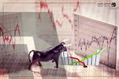 التقرير الأسبوعي: مؤشرات الأسهم الأمريكية تحقق أرباح جماعية
