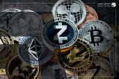 العملات الرقمية تنتعش وتحقق قمم تاريخية جديدة