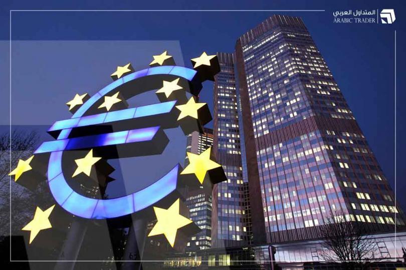 تصريحات جديدة من عضو المركزي الأوروبي، فيلروي، حول معدل التضخم