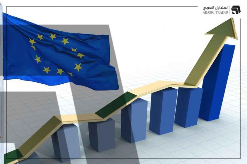تعافي قوي لمؤشرات الأسهم الأوروبية عند إغلاق اليوم