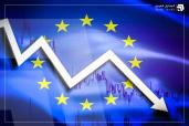الأسهم الأوروبية تفتتح على هبوط بعد تصريحات باول