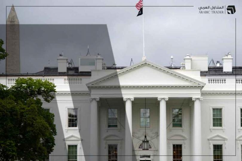 البيت الأبيض يؤكد إقرار مشروع قانون البنية التحتية قريبا