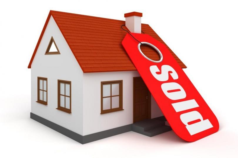 مبيعات المنازل الكائنة بالولايات المتحدة أسوأ من التوقعات عند  4.76 مليون
