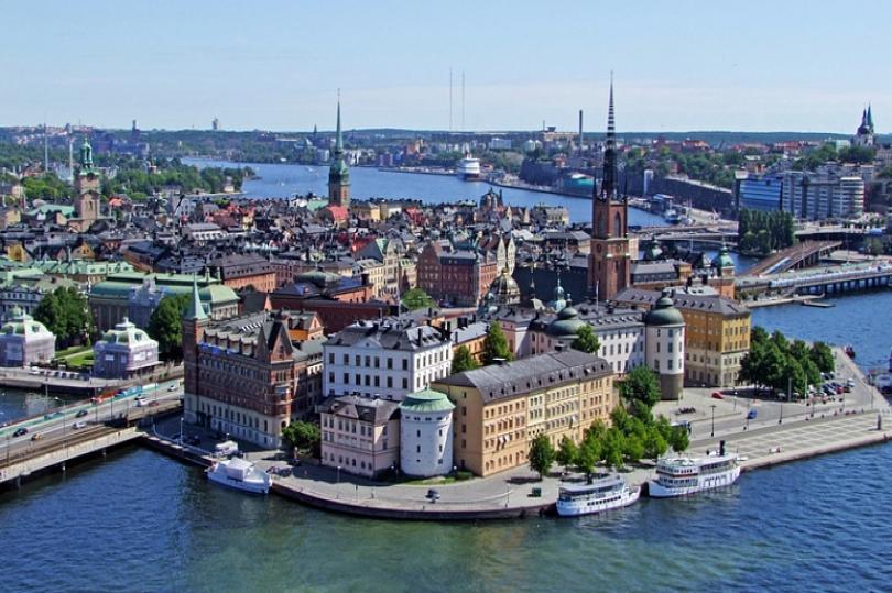 السويد: الحكومة تُخفض توقعاتها للنمو الاقتصادي في 2019