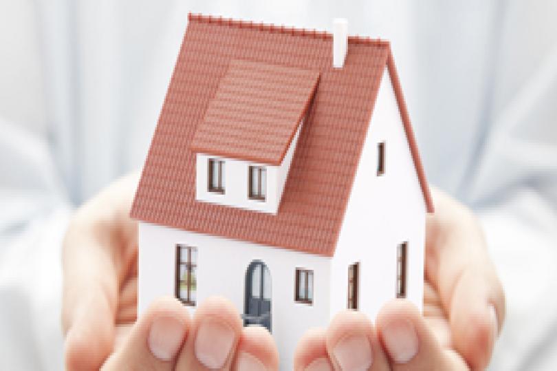 مبيعات المنازل الجديدة بالولايات المتحدة أدنى التوقعات عند  490 ألف
