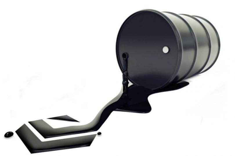 متابعة لتحركات النفط