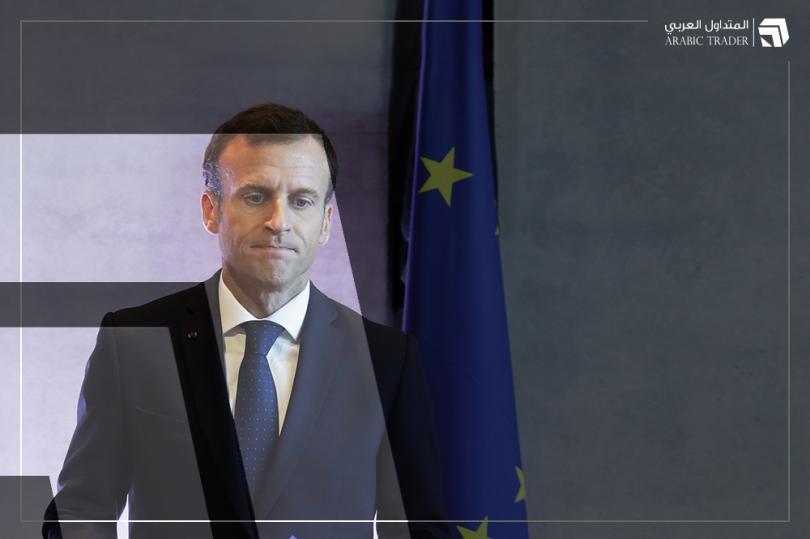 فرنسا تعتزم تخفيف قيود الإغلاق بوتيرة متسارعة
