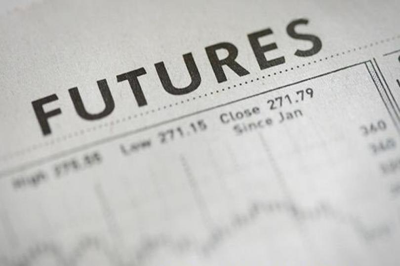 ارتفاع العقود الآجلة للأسهم الأوروبية قبل بدء التداولات
