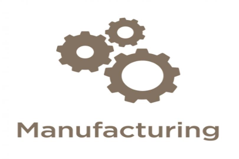 الإنتاج التصنيعي البريطاني دون التوقعات