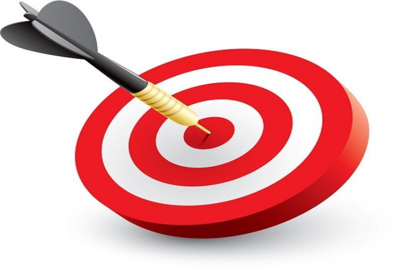 اليورو استرليني يحقق الهدف اليوم