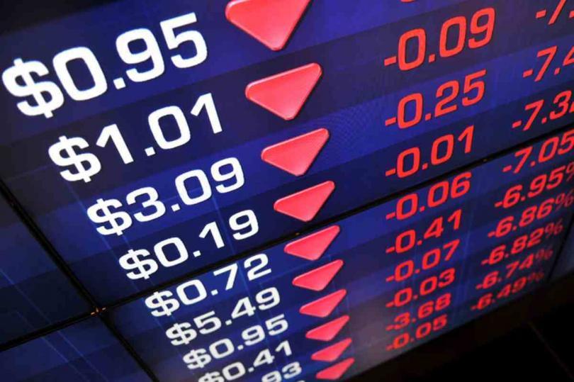 بداية مستقرة للأسهم الأمريكية