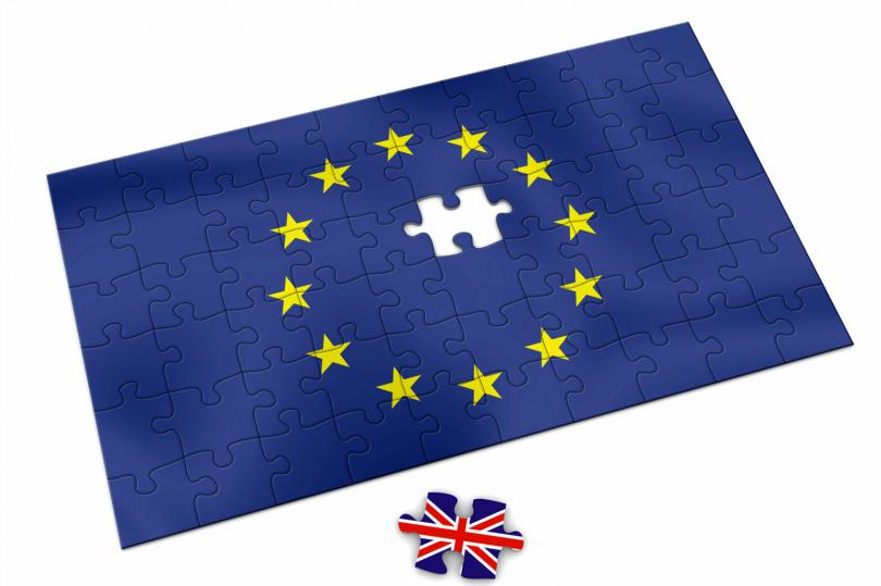 فرص خروج بريطانيا من الاتحاد الأوروبي تصل لـ 40%