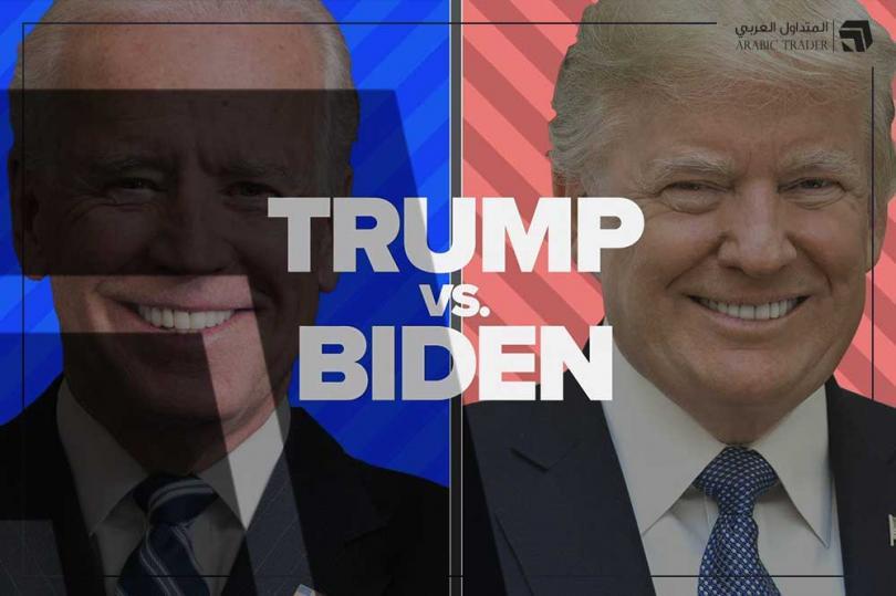 بايدن يطالب بعدم إجراء المناظرة الرئاسية المقبلة، لماذا؟
