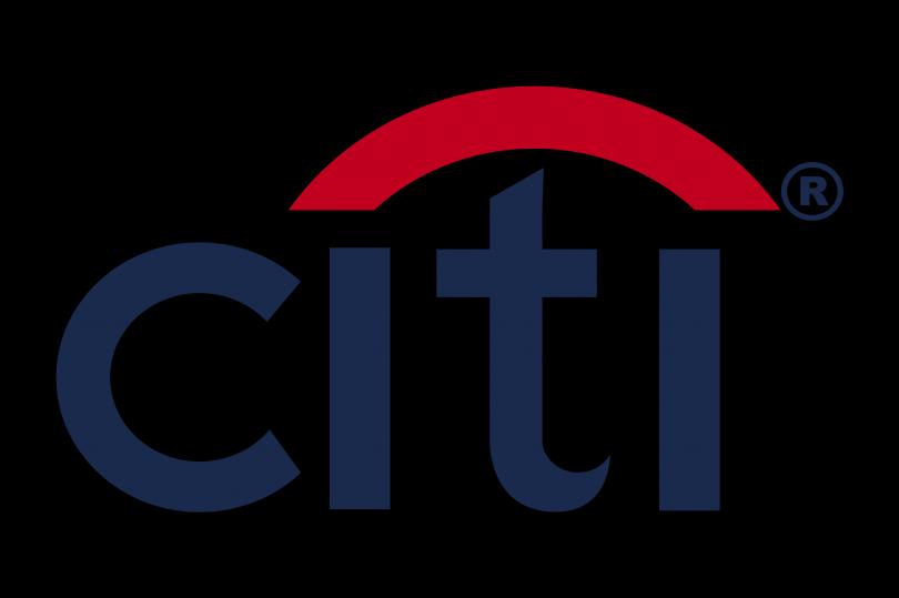 توصية CitiFX على زوج الكندي/ين