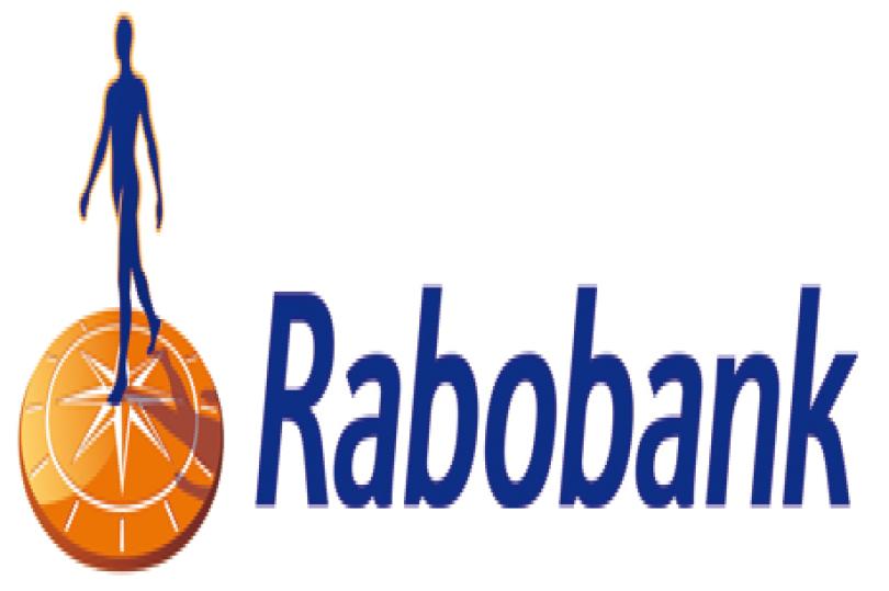 توقعات Rabobank للاسترليني دولار