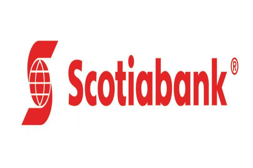 توقعات سلبية من Scotiabank لليورو دولار